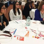 Local conference helps empower Latina women